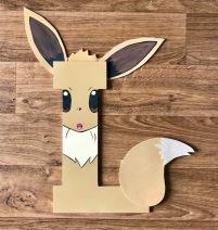 Pokemon L
